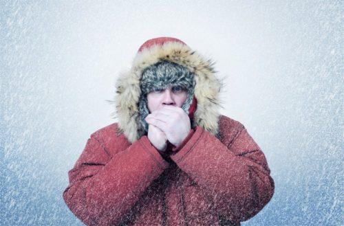 Как выбрать мужскую зимнюю куртку