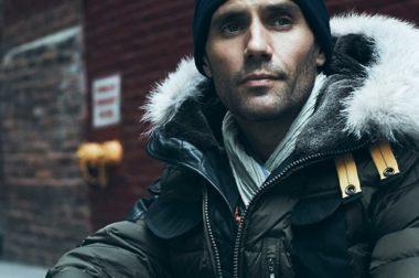 Как выбрать мужскую зимнюю куртку — простые правила