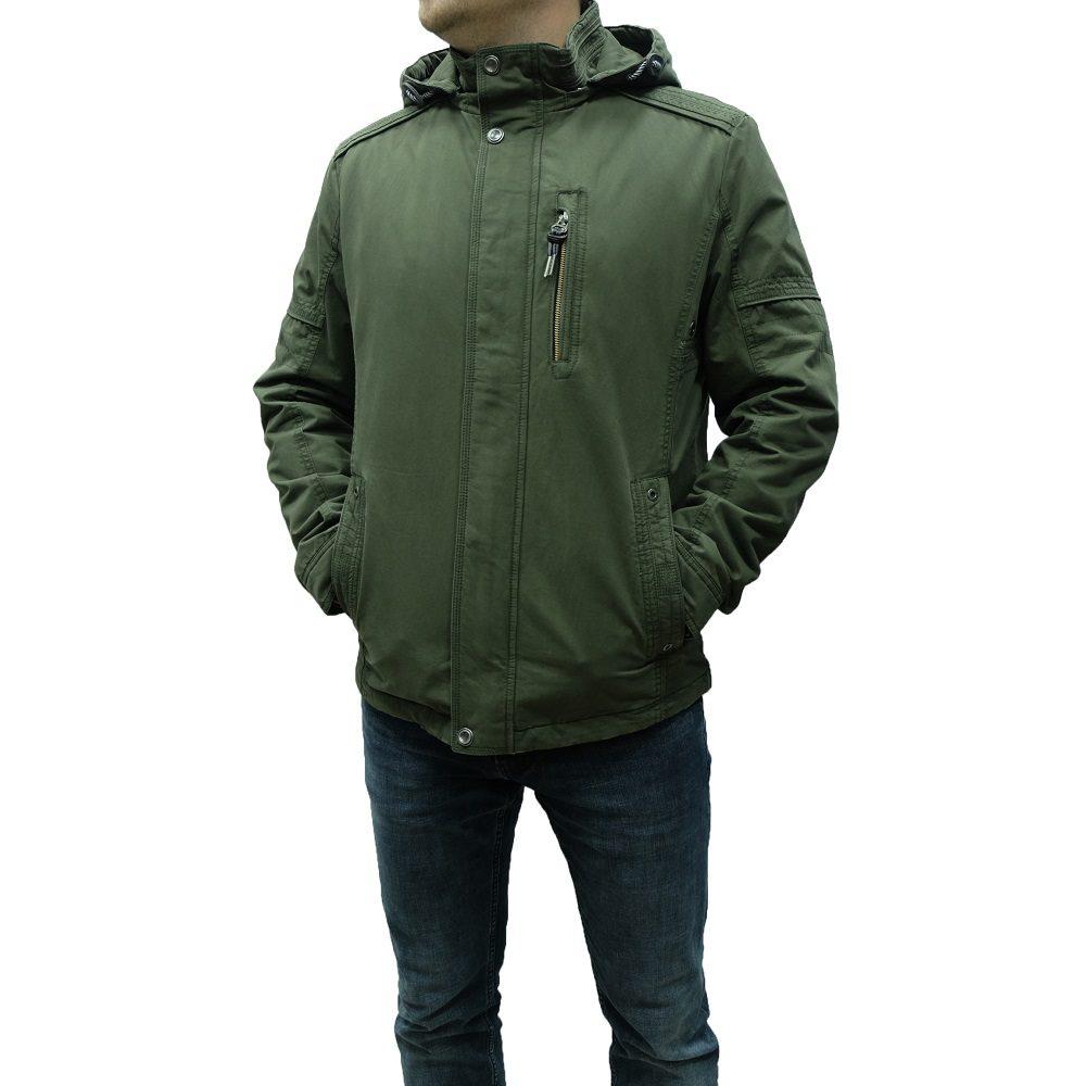 Corbona куртки страна производитель