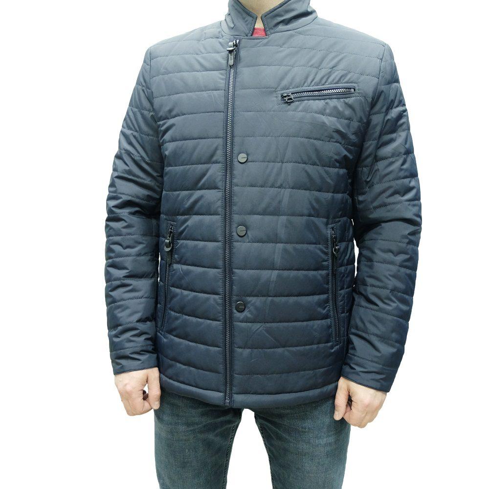 Dsgdong куртки мужские страна производитель