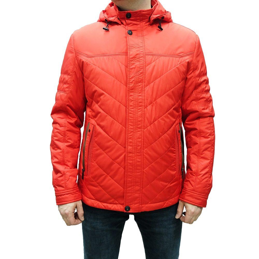 SAZ куртки кто производитель