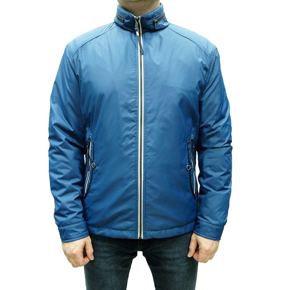 модные весенние куртки 2020 мужские