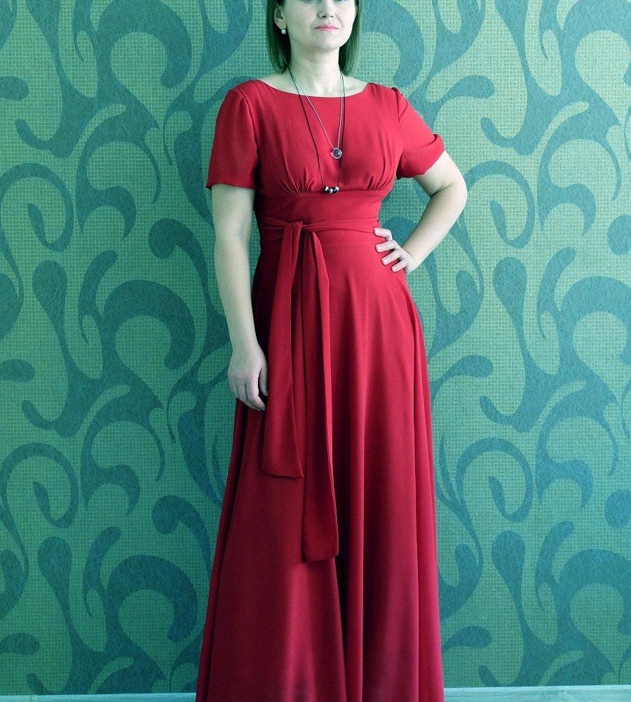 купить женское платье в интернет магазине недорого