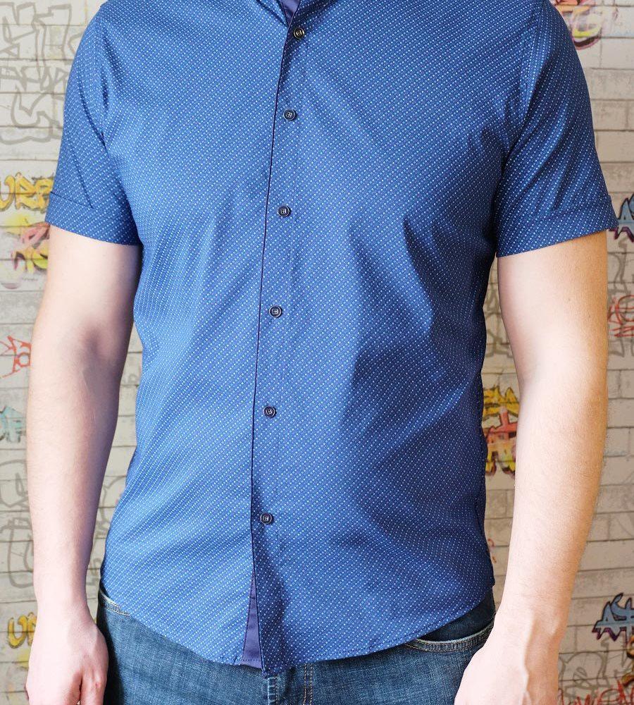 мужские рубашки турция интернет магазин